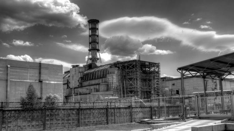 Тридцать лет трагедии Чернобыля, фото: lastportal.org