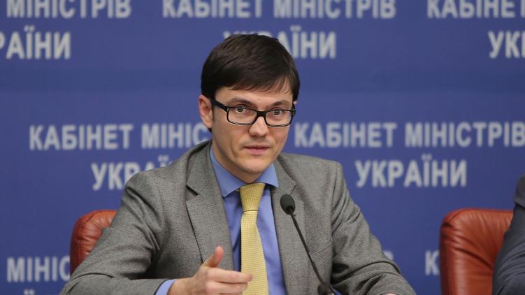 Андрей Пивоварский оказался в центре крупного скандала, zn.ua