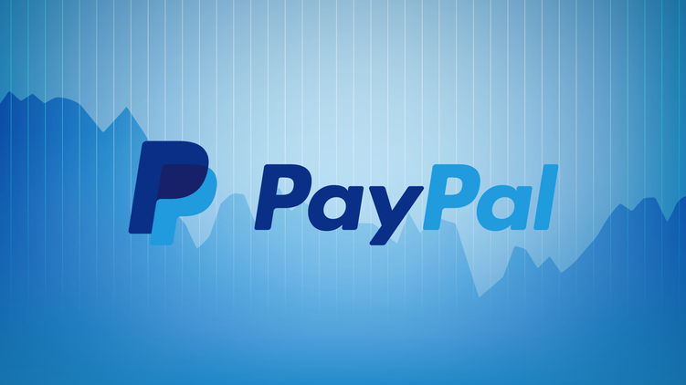 Крупнейшая платежная система PayPal может зайти в Украину уже 2 марта. Фото: techcrunch.com