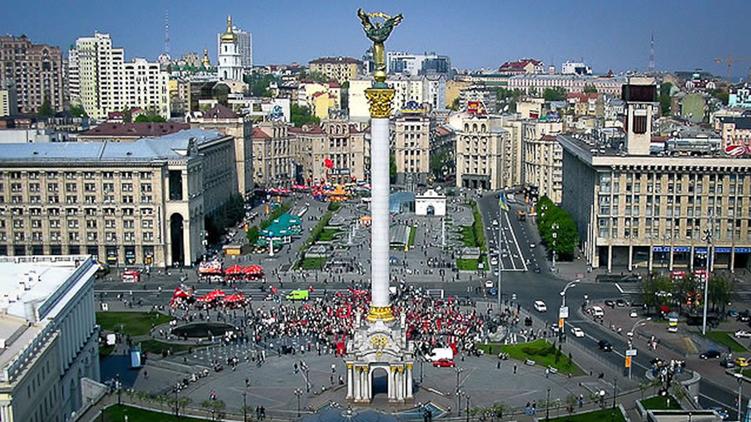 За пост главного архитектора борются 12 кандидатов. Фото: ukraynaokulegitim.com