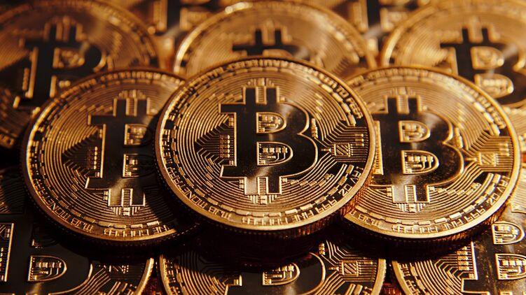 Власти хотят контролировать оборот криптовалют точно так же, как и обычных денег. Фото из открытых источников