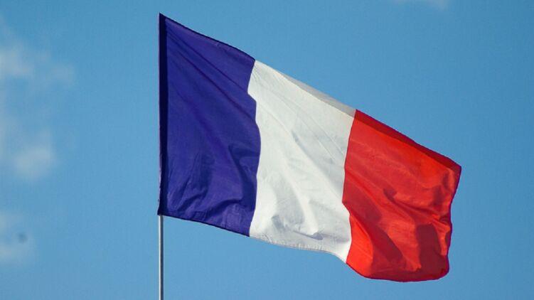 Ширится скандал между Вашингтоном и Парижем