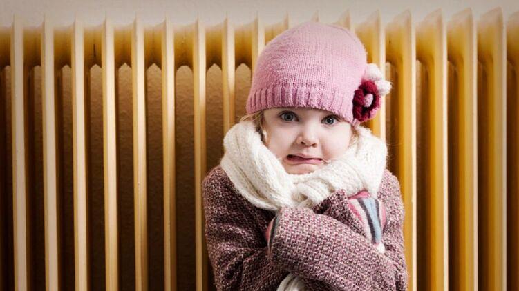 Школы, детсады и больницы рискуют замерзнуть - отапливать их в этом году слишком дорого. Фото из открытых источников