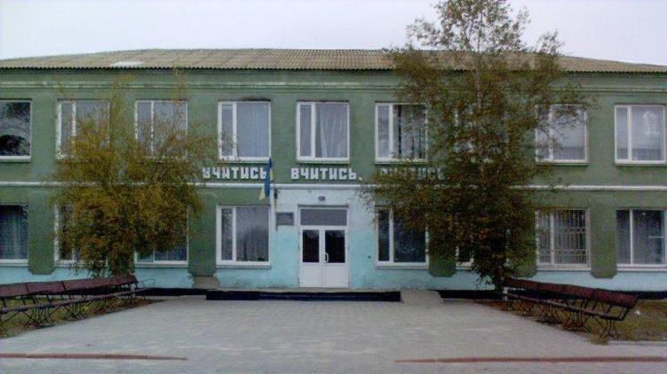 Власть готовится к оптимизации сельских школ, фото: nv.ua