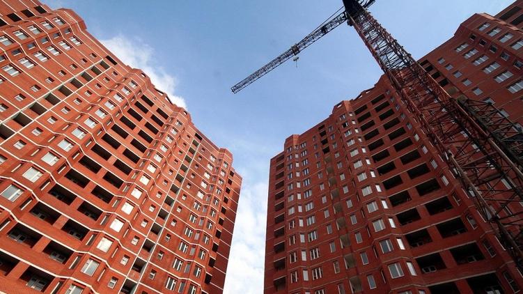 «Страна» выяснила, как правильно оформлять права собственности на жилье по новым правилам, УНИАН