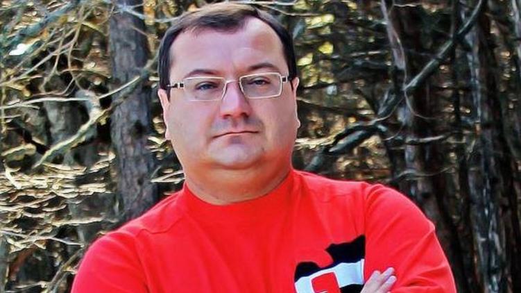Адвокат Грановский, facebook.com