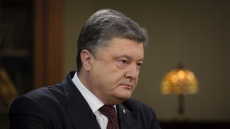 Ультиматум не сработал..., фото: Украинские новости