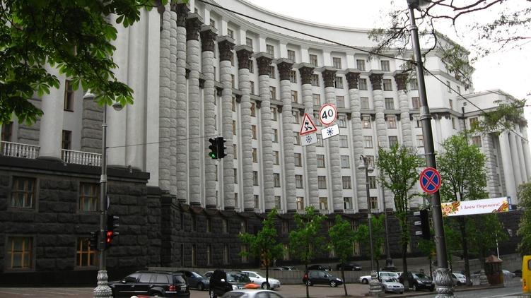 В Кабмин зайдут новые люди, Фото: obozrevatel.com