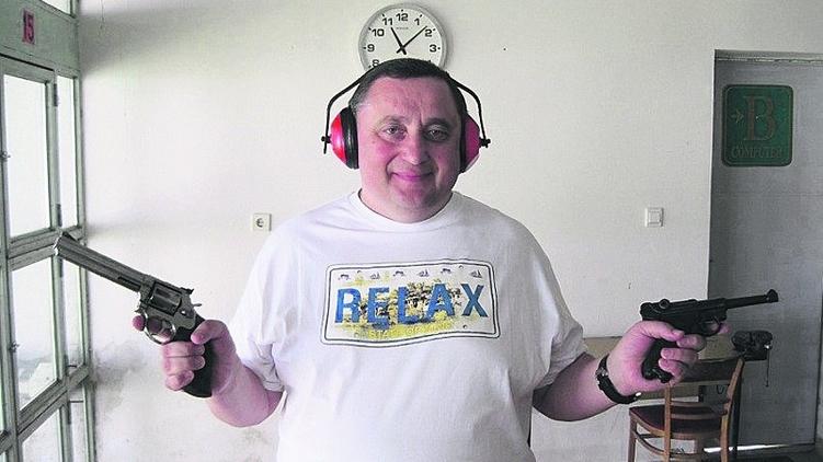 Народный избранник вкладывает деньги в квадратные метры, фото: vk.com